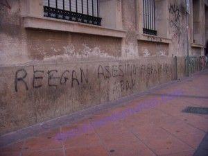 barrio del carmen4 300x225 Reagan, Gaddafi y la pintada en Murcia