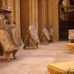 rp_murcia-museo-arqueologico-300x225.jpg
