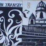 Murcia Graffitti