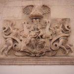 La Matrona y la hospitalidad murciana