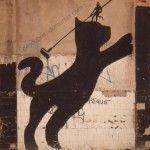 dibujo gato negro1 150x150 Sombras gigantes en Murcia (Parte II)