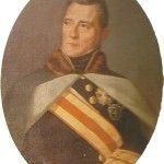Juan Palarea y Blanes