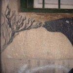 rp_Sam3-murcia-callejon-cubos-300x225.jpg