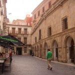murcia catedral1 150x150 Los falsos soportales de la Catedral de Murcia