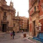 rp_restauracion-Palacio-Episcopal-Murcia-300x225.jpg