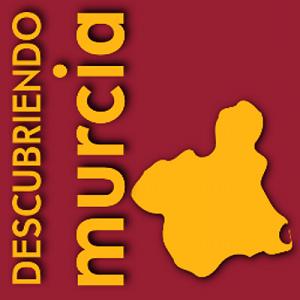descubriendomurcia Peña Rubia, la Montaña Sagrada de Cehegín