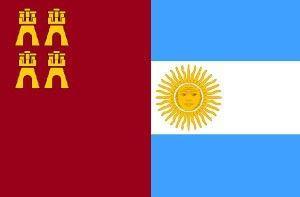 Murcia mas cerca1 300x197 Descendientes de Murcianos vienen a visitar la Región