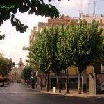 Plaza-Camachos-Murcia