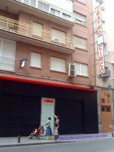 Teatro Circo Murcia11 225x300 Otro que abre, el Teatro Circo