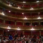 Teatro-Romea-Murcia