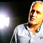 """""""Murcia. Secretos y Leyendas"""", el nuevo libro de Antonio Botías"""