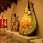 El Centro Cultural Las Claras muestra la exposición «Ayuda a Lorca»