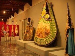Ayuda a Lorca1 300x225 El Centro Cultural Las Claras muestra la exposición Ayuda a Lorca