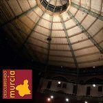 Murcia Teatro Circo