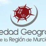 Sociedad Geografica de la Region de Murcia