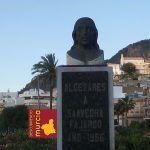 Diego de Saavedra Fajardo, el murciano que soñó con la paz