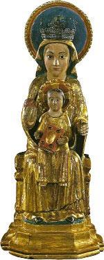 Virgen-de-la-Arrixaca-Murcia