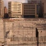 Ni un euro para rehabilitar el arrabal islámico de San Esteban