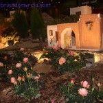 belen Cajamurcia Murcia 150x150 El belén de Cajamurcia en la calle Almudena