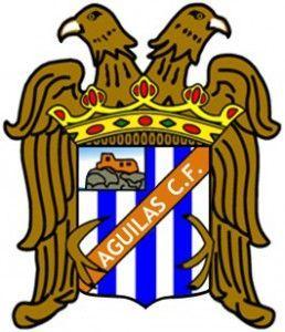 Aguilas Club Futbol2 258x300 Las minas y el fútbol en Águilas