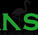 Asociacion Naturalistas Sureste ANSE