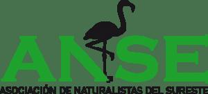 Asociacion Naturalistas Sureste ANSE 300x136 La antigua depuradora del Mar Menor será un humedal para aves migratorias