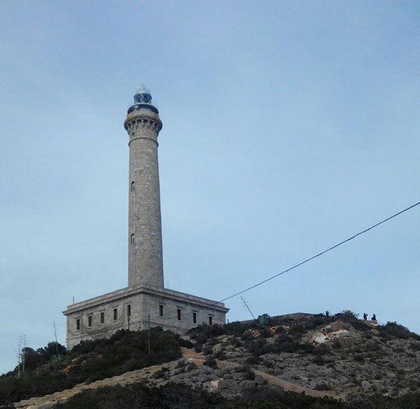 Cabo de Palos La tragedia del Sirio, el mayor naufragio civil de la historia de España