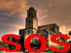 San Gines de la Jara Cartagena 300x225 ¡Salvemos el Monasterio de San Ginés de la Jara!..