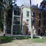 ¿Cierran las bibliotecas en Murcia?…