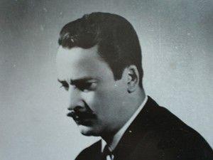 Emilio Perez Pinero Emilio Pérez Piñero, el arquitecto de Calasparra admirado por Dalí y la NASA
