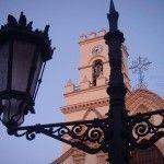 Iglesia-de-El-Palmar-Murcia