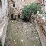 Molino del Amor La Albatalia Murcia