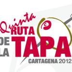 Ruta de la Tapa Cartagena