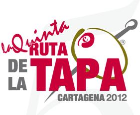 Ruta de la Tapa Cartagena De tapas por Cartagena