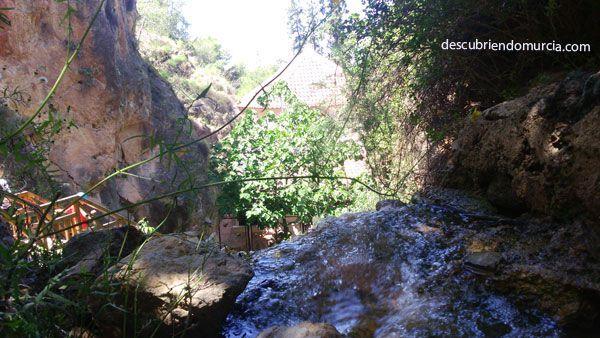 San Antonio El Pobre El Valle Carrascoy Murcia La ermita de San Antonio el Pobre en el Valle