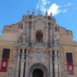 Santuario-Castillo-Vera-Cruz-de-Caravaca
