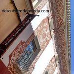 fundacion-casa-pintada-cristobal-gabarron-mula