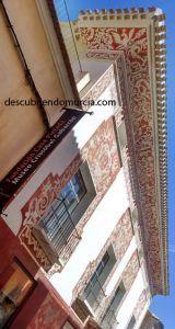 """fundacion casa pintada cristobal gabarron mula 160x300 La Fundación Casa Pintada de Mula presenta: """"Tras las huellas del hombre"""""""