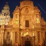 El Museo de la Catedral no cierra, de momento…