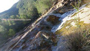 El Valle Carrascoy Murcia 300x169 El Valle y Carrascoy, Parque Regional de Murcia