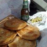 Pastel de Carne Murcia
