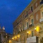 Conocer mejor el patrimonio barroco murciano