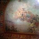 Teatro-Romea-Murcia-techo-pinturas