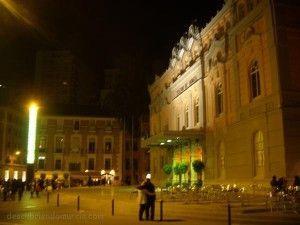 Teatro Romea Murcia1 300x225 El primer incendio del Teatro Romea