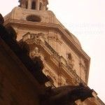 Cierra el Museo de la Catedral de Murcia