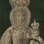 ¿Cómo se convirtió la Virgen de la Fuensanta en Patrona de Murcia?