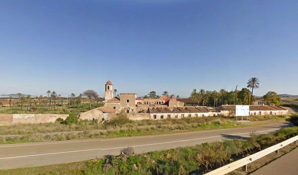 Asociacion de Amigos del Monasterio de San Gines de la Jara El Monasterio de San Ginés de la Jara en el Códice Calixtino de la Catedral de Santiago
