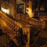 La Casa Rolandi de Mazarrón será Bien Catalogado