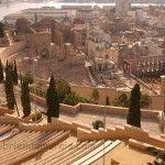 Los tremises áureos de Cartagena y la American Numismatic Society