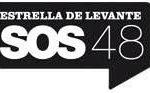 SOS Murcia